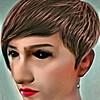unone0's avatar