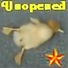 unopened's avatar