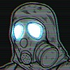 UNOPk's avatar