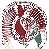 UnordinaryArt's avatar