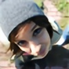 UnordinaryBlue's avatar