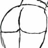 unorginalUsername's avatar