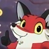 UnoriginalFox47's avatar