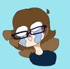 unoriginalitea's avatar