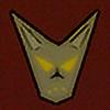 UnoriginalSodium's avatar