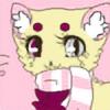 unorignal2562's avatar