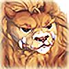 Unoru-kun's avatar