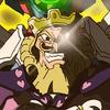 unoservix's avatar
