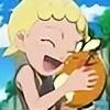 UnovaWishful's avatar
