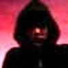 UNOwenNYC's avatar