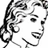 unowens's avatar