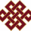 Unownshipper's avatar