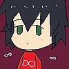 UnownTheAnonymus55's avatar