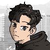 unownzone's avatar