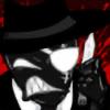 UnperfectStranger's avatar