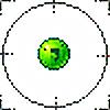 unperson101's avatar