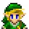 Unpetitmax's avatar