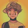 UnpleasantlyCarolll's avatar