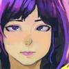 UnpleasantRose's avatar