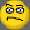 UNplz's avatar