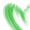 Unpocodegracia's avatar