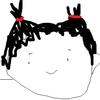 Unpopulardrawer's avatar