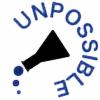 unpossiblelabs's avatar