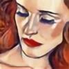 UnPredictableGirl's avatar