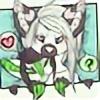 UnPredictableSuicide's avatar