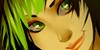 unpretended's avatar