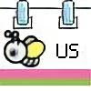 unprettysuplada's avatar