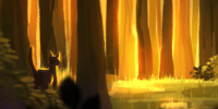 Unprofessional-ARPG's avatar