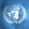 UNPSTcommandermark's avatar