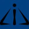 UnPunkMonk's avatar