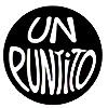 unpuntito's avatar