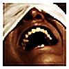 unr3al's avatar