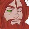 Unraisedmango's avatar