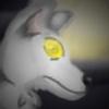 Unrak's avatar