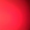 unranaipyo's avatar