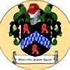 UnrankedChevron's avatar
