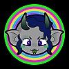unratedhorror's avatar