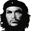 unraze's avatar