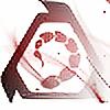 unreal444's avatar