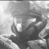 Unreal9's avatar