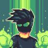 UnrealBoyDev's avatar