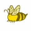 unrealcoconut's avatar