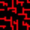 UnrealCoder's avatar