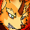 UnrealFox's avatar