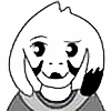 UnrealGamer6702's avatar