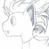 UnrealJohny2009's avatar